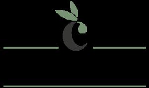 Logo Agriturismo Collerisana Spoleto