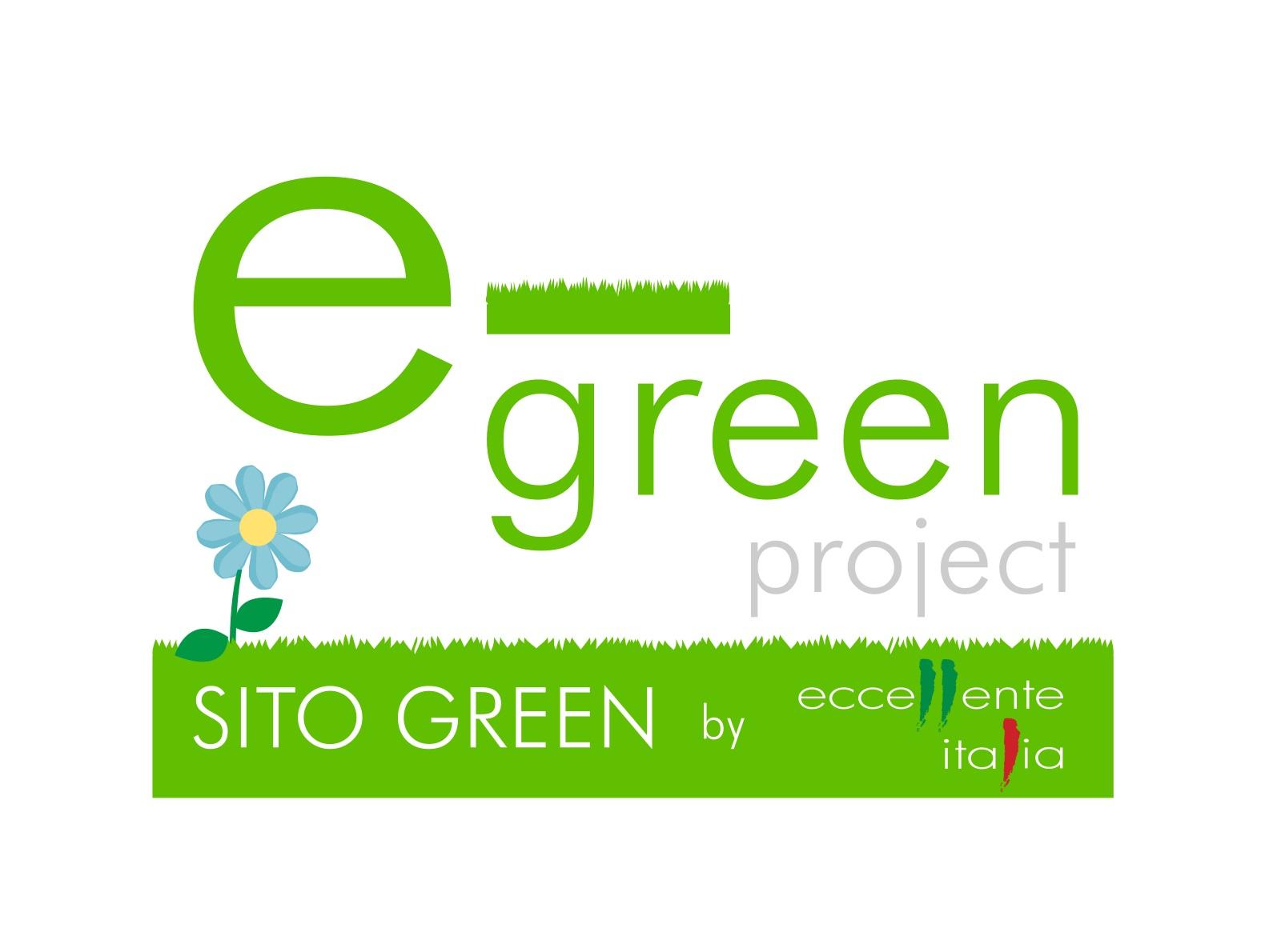 Sito e-green