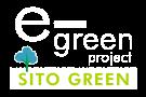 logo sito green eccellente italia spoleto